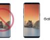 Galaxy S9 Spesifikasi, Harga dan Tanggal Rilis