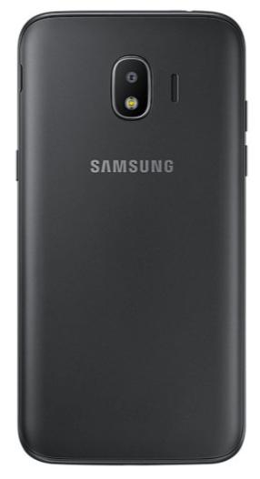Samsung Galaxy J2 Pro 2018 Harga Dan Spesifikasi Januari 2019