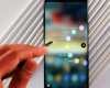 Samsung Mencatatkan Peningkatan Pendapatan di Q4 2017