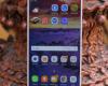Spesifikasi Samsung Galaxy C10 Plus Terkuak