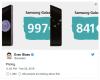 Bocoran Harga Samsung Galaxy S9 dan Galaxy S9+