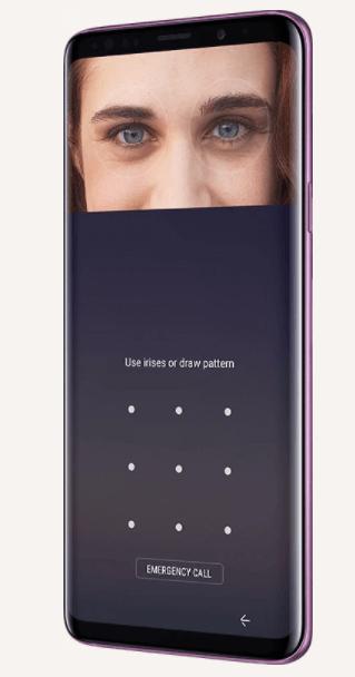 Harga Samsung S9 Plus