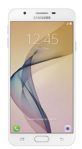Cara Upgrade Samsung J7 Prime