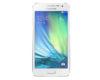 Harga Samsung Galaxy A3 2015