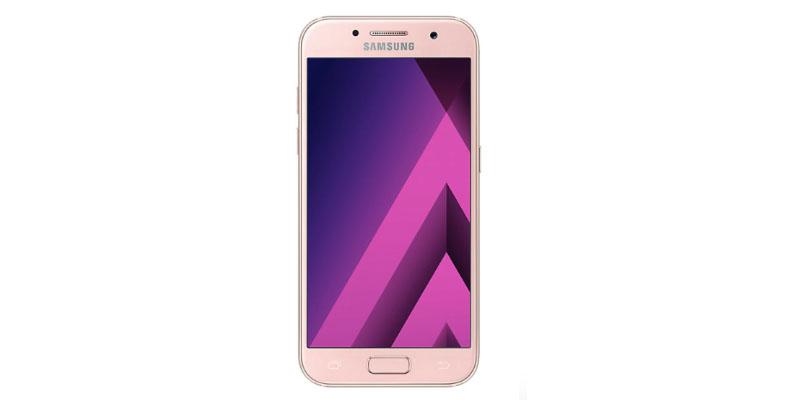 Samsung Galaxy A3 2017 Harga Spesifikasi Fitur Review