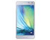 Harga Samsung Galaxy A5 2015