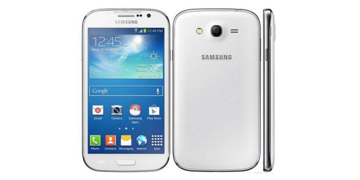 Harga Samsung Galaxy Grand Neo I9060