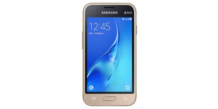 Harga Samsung Galaxy J1 Mini