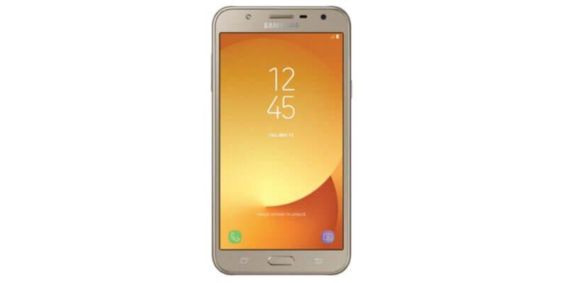 Harga Samsung Galaxy J7 Core