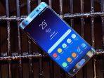 Harga Samsung Galaxy Note FE