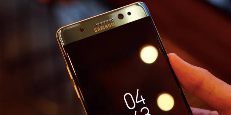 Harga Samsung Galaxy Note FE-6