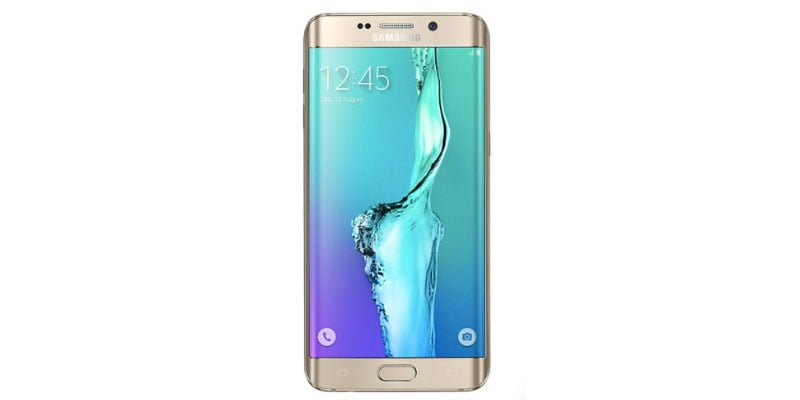 Harga Samsung Galaxy S6 Edge Plus