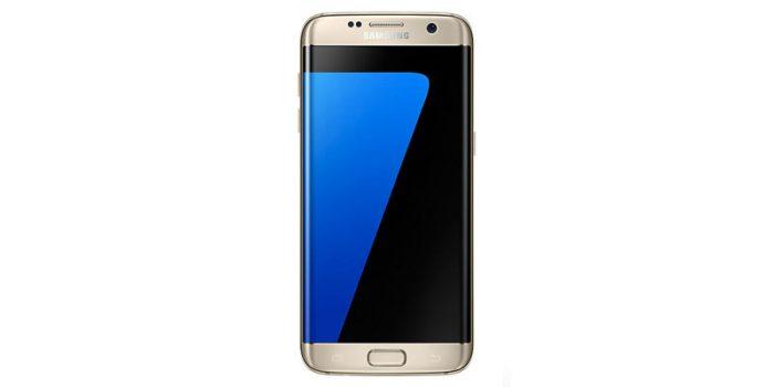 Samsung Galaxy S7 Edge Harga Dan Spesifikasi Januari 2019