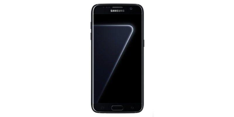 Harga Samsung Galaxy S7 Edge