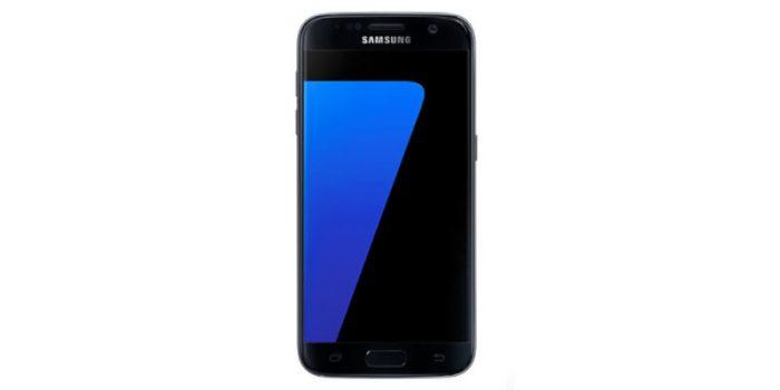 Harga Samsung Galaxy S7 Flat