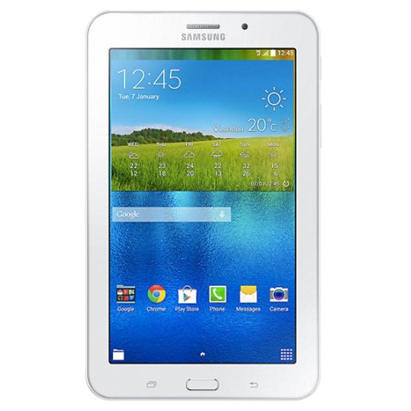 Harga Samsung Galaxy Tab 3V T116