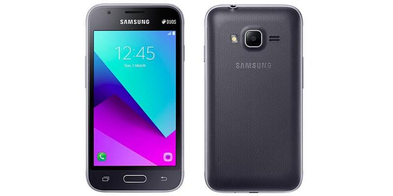 Harga Samsung Galaxy V2-