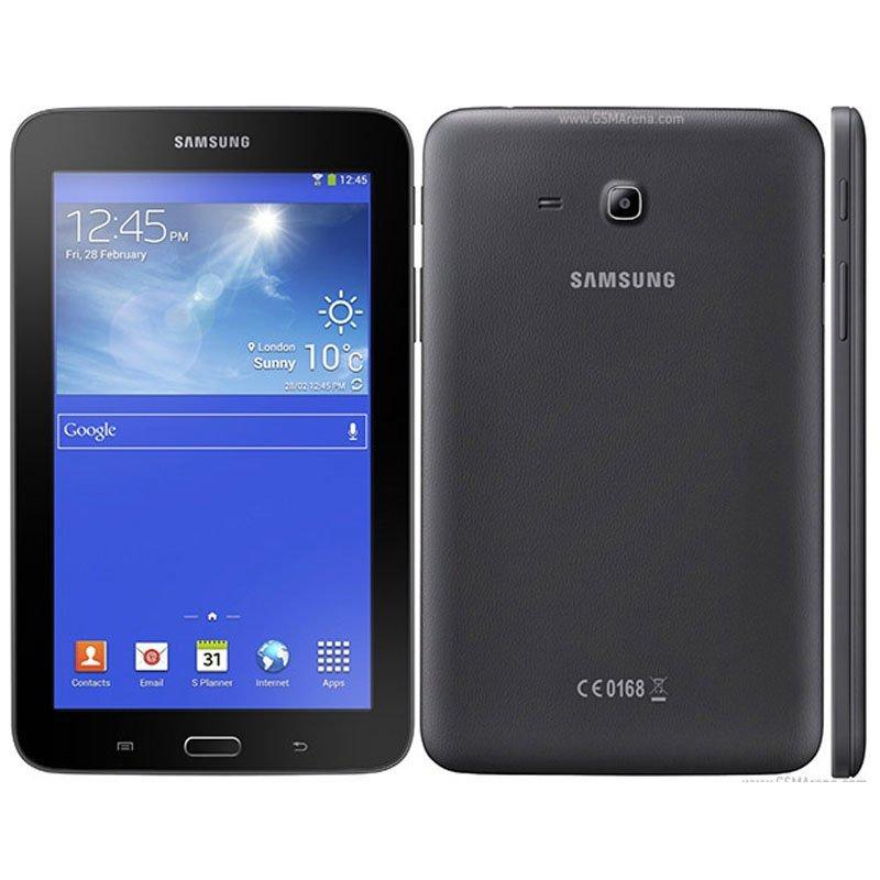 Samsung GALAXY Tab3 Lite SM-T111