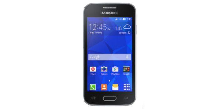 Samsung Galaxy Ace 4 Harga dan Spesifikasi