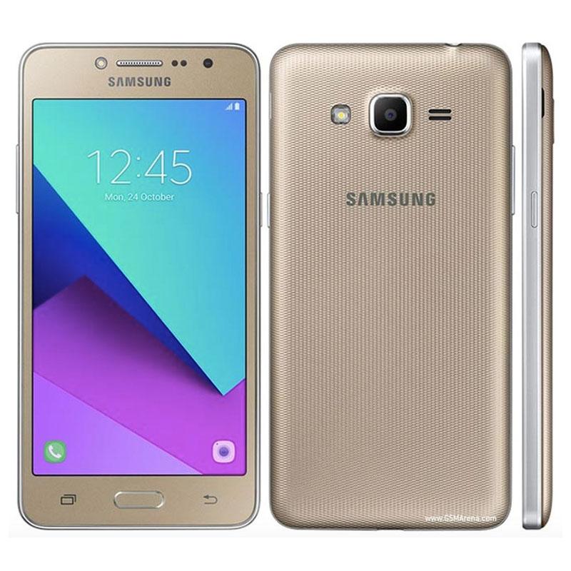 Harga Samsung Galaxy Grand Prime Plus