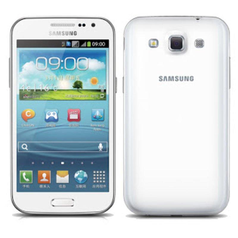 Harga Samsung Galaxy Infinite i759