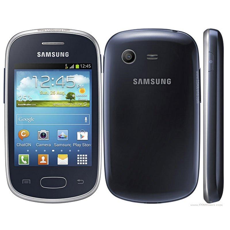 Samsung Galaxy Star S5282 Duos