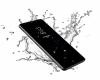 Samsung Galaxy S9 dan Galaxy S9+ Tahan Air