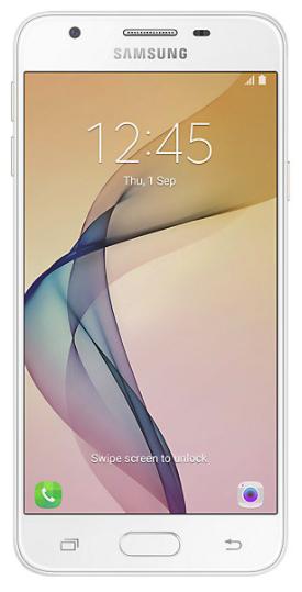 Harga Samsung Galaxy J5 Prime