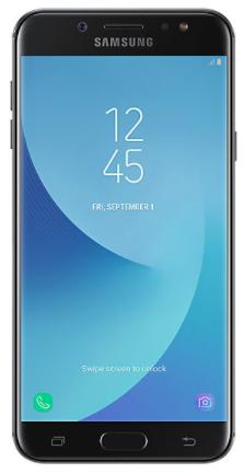 Harga Samsung Galaxy J7 Plus