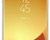 Harga Samsung Galaxy J5 Pro