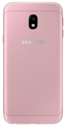 Samsung Galaxy J3 Pro 2017 Harga Dan Spesifikasi September 2020