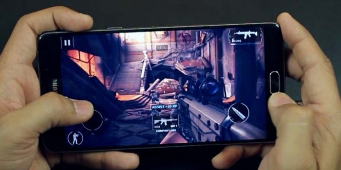Harga Samsung S9 Pro