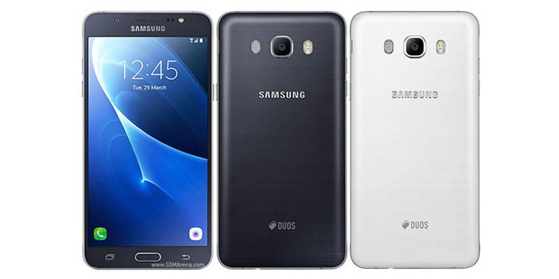 Harga Samsung Galaxy J7 2015