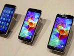 Hp Samsung Murah Terbaik