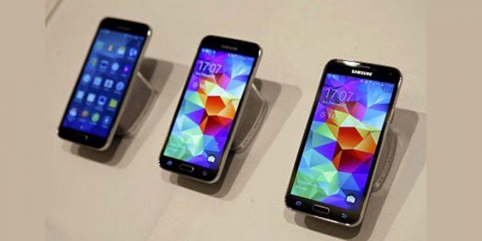 16 Hp Samsung Murah Terbaik Yang Bisa Anda Beli