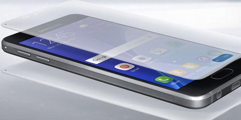 spek Samsung a3 2015, harga Samsung a3 2015