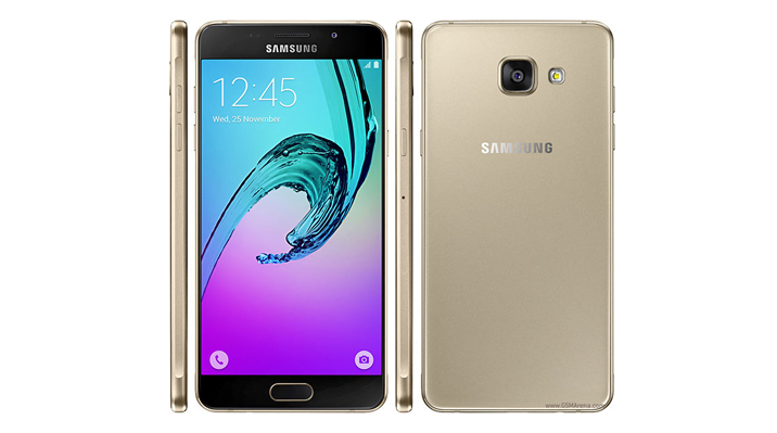 samsung galaxy a5 2016, samsung a5 2016