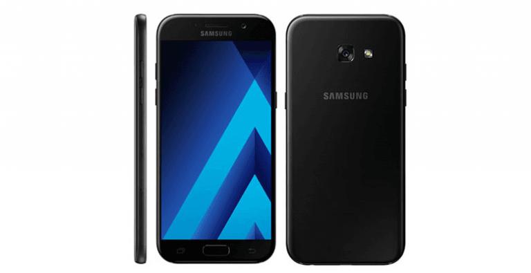 Samsung Galaxy A5 (2017) Harga Terbaru 2021 dan Spesifikasi