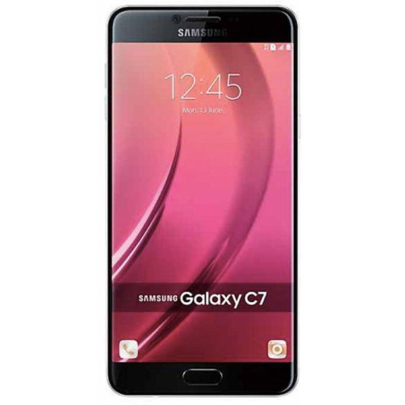 Harga Samsung Galaxy C7 dan Spesifikasi