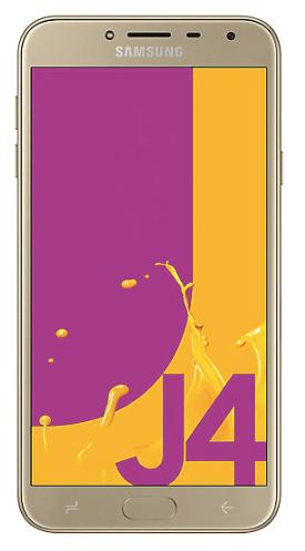 Samsung Galaxy J4 2018 Harga Ausreise Info