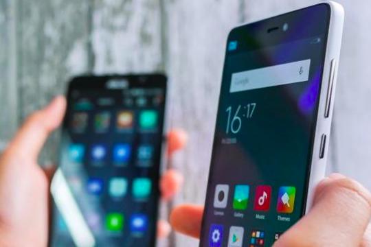 Cara Ampuh Tingkatkan Performa Hp Samsung