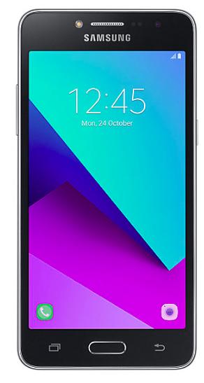 4 Hp Samsung 2 Jutaan Terbaru Yang Bisa Dibeli Pake Uang Thr