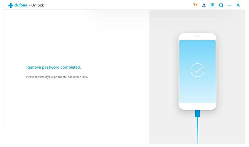 9 Cara Unlock Pola Pattern Hp Samsung Jika Lupa