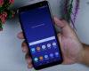 Harga Hp Samsung Terbaru dan Terbaik