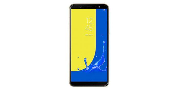 Harga Samsung Galaxy J8 2018