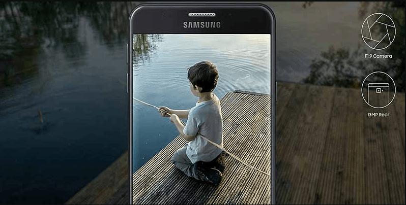 harga Samsung j7 prime, Samsung Galaxy j7 prime,