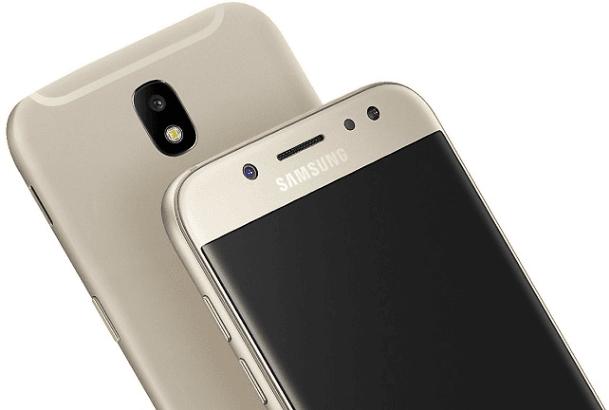 spek Samsung j5 pro, harga Samsung j5 pro, Samsung j5 pro