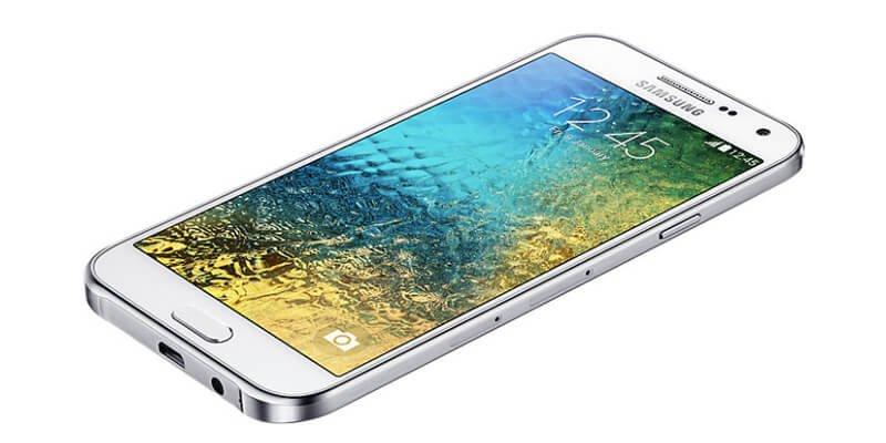 Harga Samsung Galaxy E5 Dan Spesifikasi Januari 2019