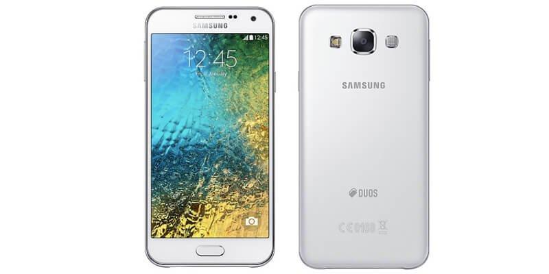 Harga Samsung Galaxy E5.jpg