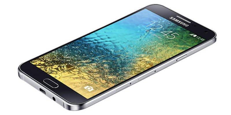Harga Samsung Galaxy E7-3